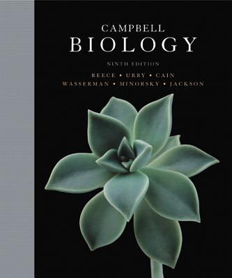 Introduction ap biology advanced placement biology is an introductory